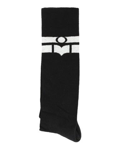 Etoile İsabel Marant Çorap Siyah